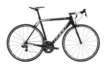 Feltbikes F3 velo route noir